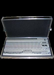 Haube-Modell-fuer-Mixer-Economy-A-Standard-B