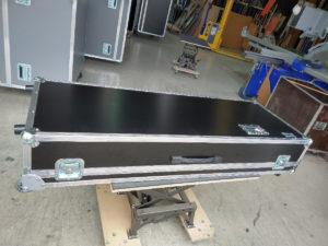 Haube-Standard-E1-04