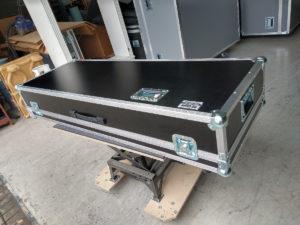 Haube-Standard-E1-06