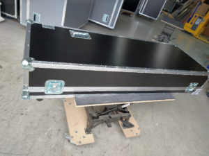 Haube-Standard-E1-07