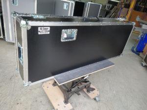 Haube-Standard-E1-09