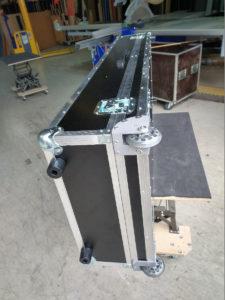 Haube-Standard-E1-14