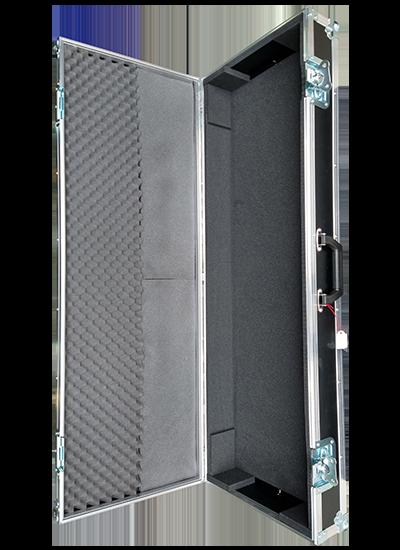 Koffer-Standard-B