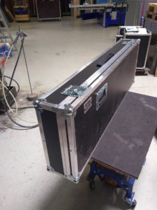 Koffer-Standard-C-10