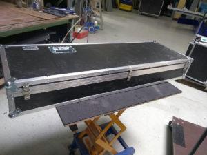 Koffer-Standard-C-11