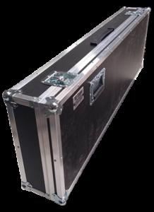 Koffer-Standard-C