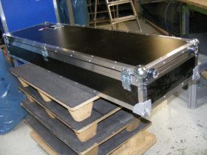 Koffer-Standard-C1-03