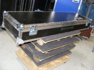 Koffer-Standard-C1-04