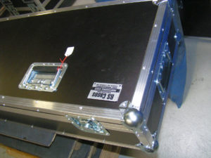 Koffer-Standard-C1-06