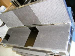 Koffer-Standard-C1-07