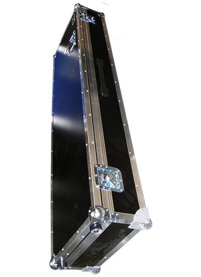 Koffer-Standard-C1