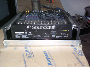 Standard-B-06