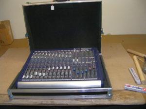Standard-B-107