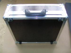 Standard-B-121