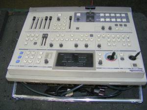 Standard-B-125