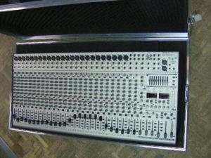 Standard-B-137