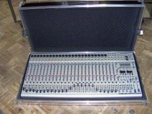 Standard-B-139