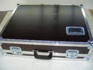Standard-E-128