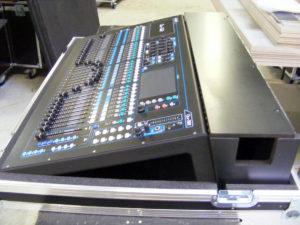 Mixer Sonderanfertigung-103
