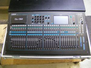 Mixer Sonderanfertigung-104