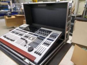 Mixer Sonderanfertigung-59