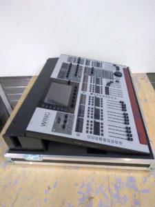 Mixer Sonderanfertigung-62