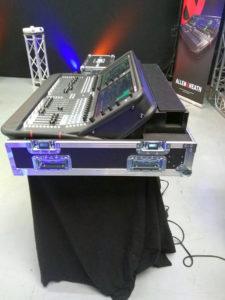 Mixer Sonderanfertigung-71