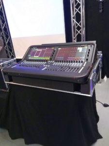 Mixer Sonderanfertigung-73